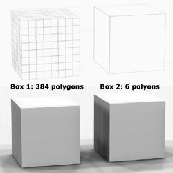 Boxes1thumb
