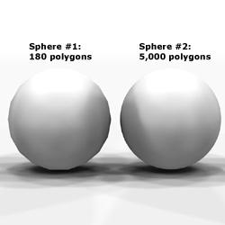 TwoSpheres1thumb
