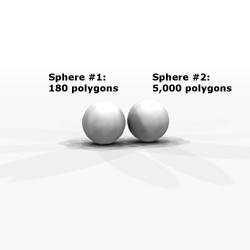 TwoSpheres2thumb